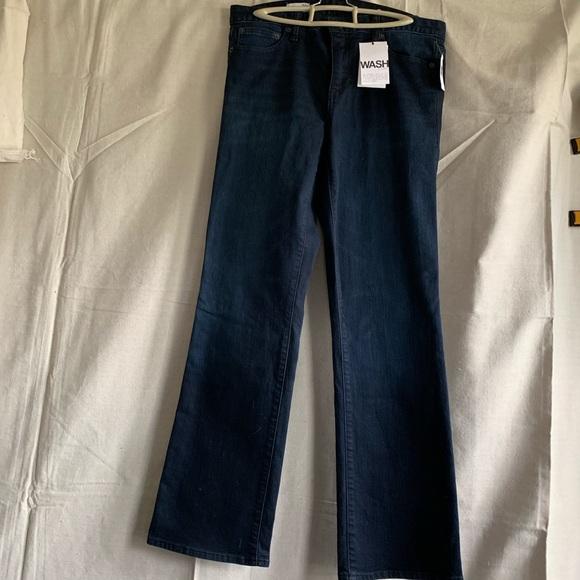 GAP Denim - Gap Perfect Boot Jeans